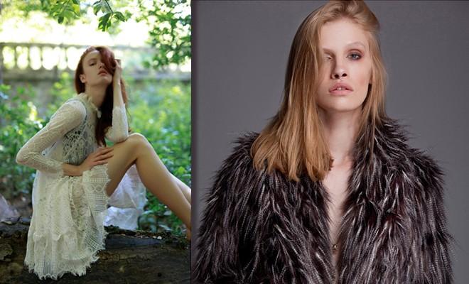 510ef9f4f13f Βρες τα καλύτερα επώνυμα γυναικεία ρούχα online από το ελληνικό brand RIEN