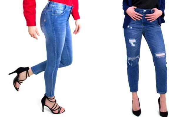 Ανοιξιάτικα γυναικεία παντελόνια  Όλες οι νέες τάσεις! · Apela.gr ... 64dc3c87941