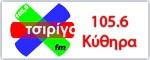 Τσιρίγο FM