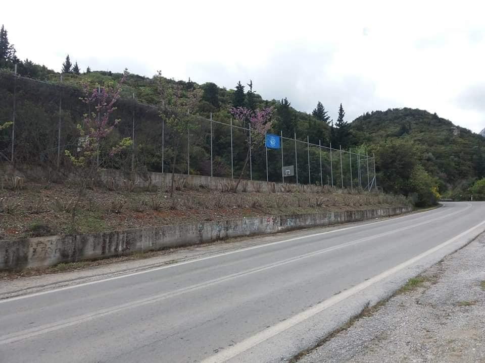 https://www.apela.gr/content/images/photos/139431/1.jpg